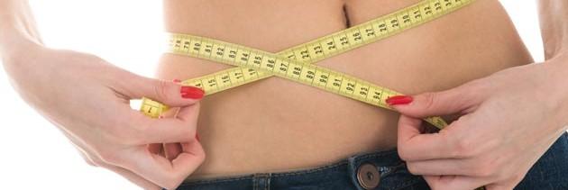 Celulite x Gordura localizada