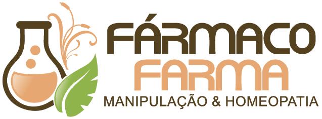 Fármaco Farma